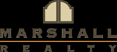 Marshall Realty