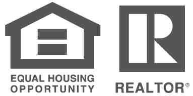 Equal Housing | Realtor