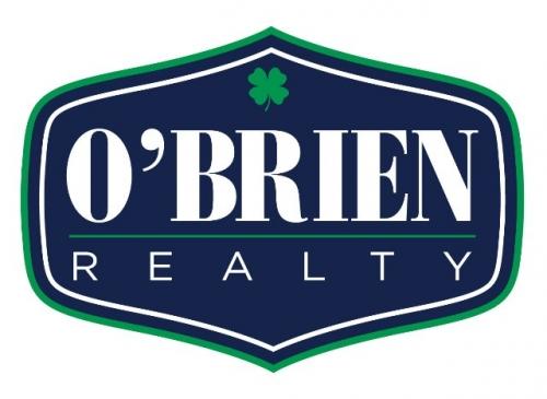 O'Brien Realty LLC