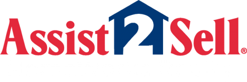 HomeWorks Realty | Assist 2 Sell
