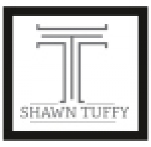 Shawn Tuffy Team