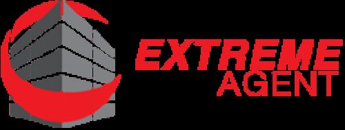 Extreme Agent