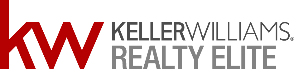 Buy and Sell Homes Real Estate
