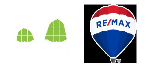 RealVolution.com
