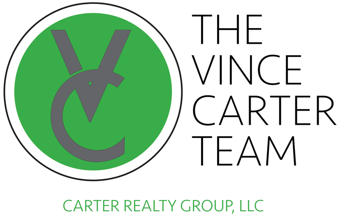Astonishing The Vince Carter Team Carter Realty Group Llc Download Free Architecture Designs Scobabritishbridgeorg