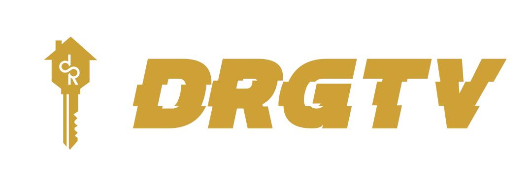 DRGTv