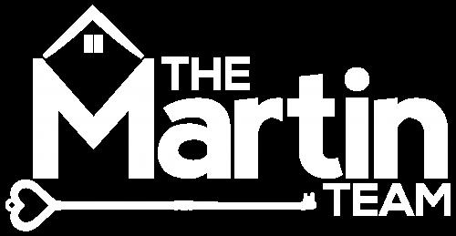 The Martin Team