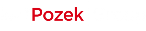 The Pozek Group