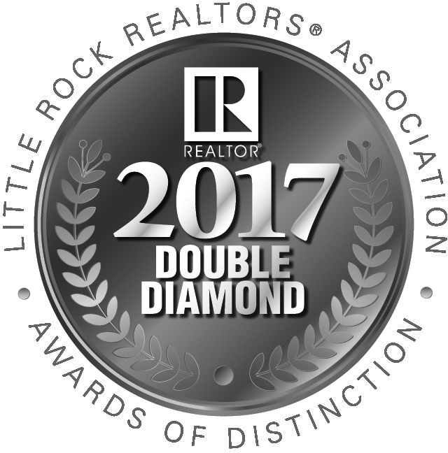 Double Diamond Award