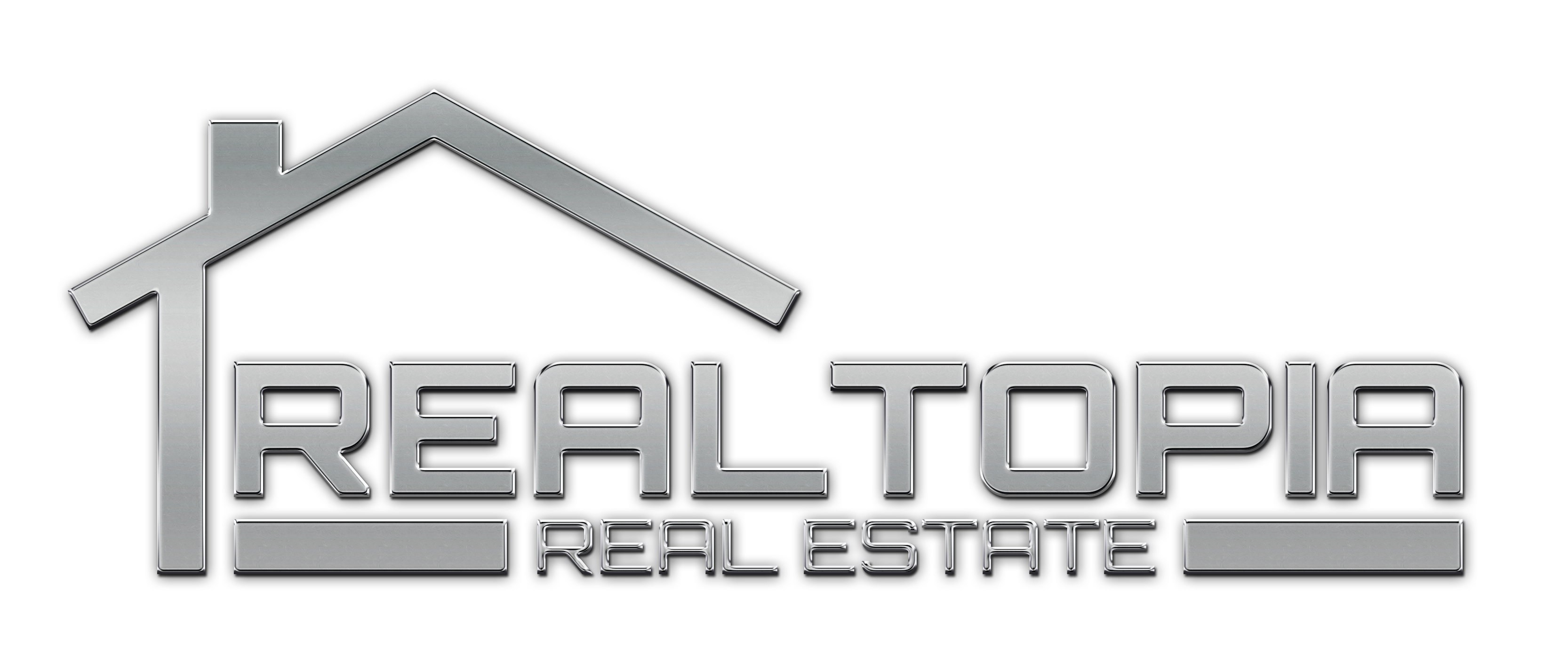 Realtopia Real Estate