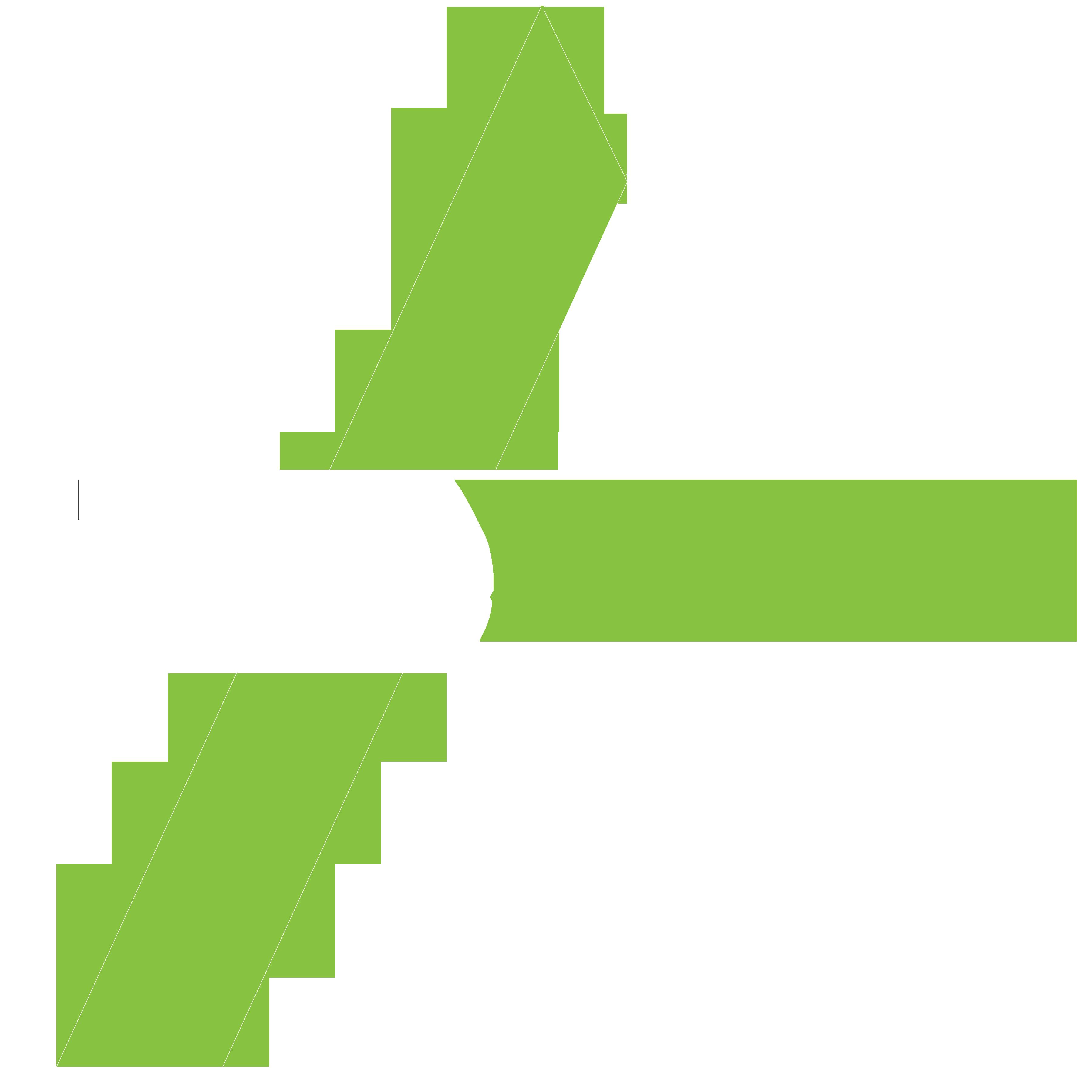 Arive Homes | Floor Plans on